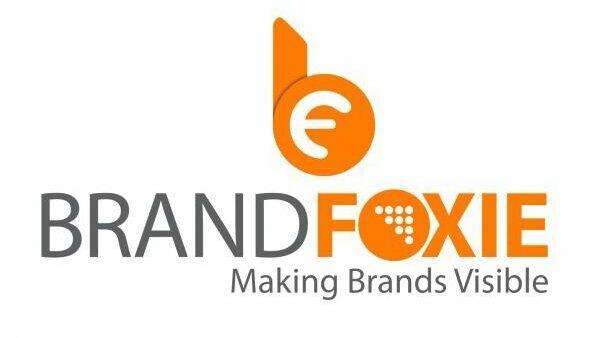 Brandfoxie